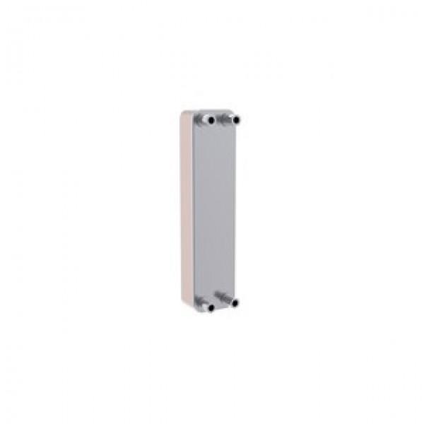 Danfoss Heat Exchangers
