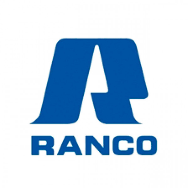 Ranco Kit Thermostats