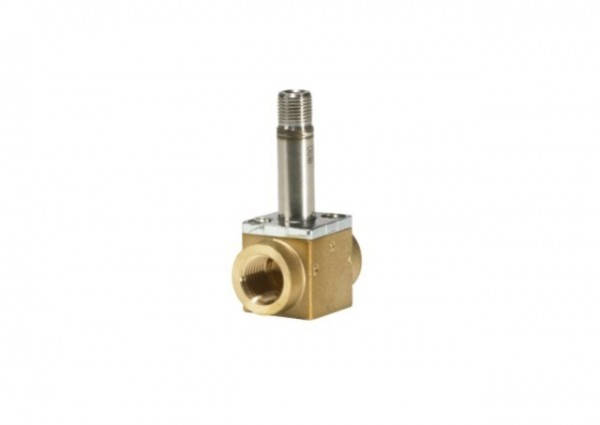 Danfoss Solenoids - EV310A Direct Operated 3/2 way