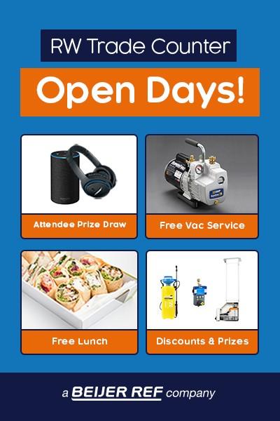 RW-Open-Day-Thumbnails