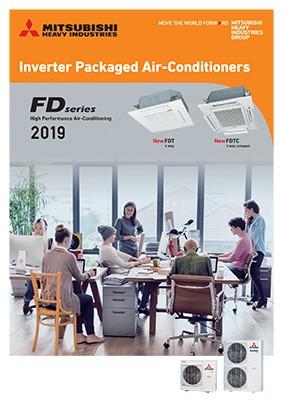 PAC - 2019 - Catalogue 19P01E-A